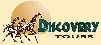 Cape Town Tours - Garden Route Tours - Western Cape - South Africa